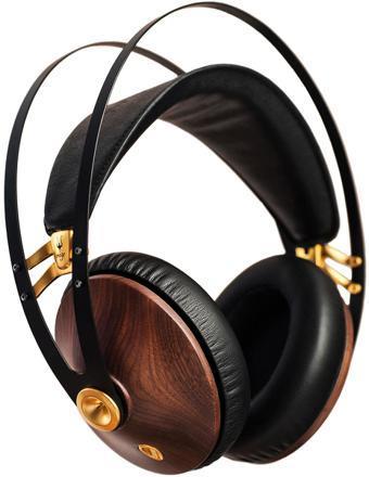 casque audio musique classique