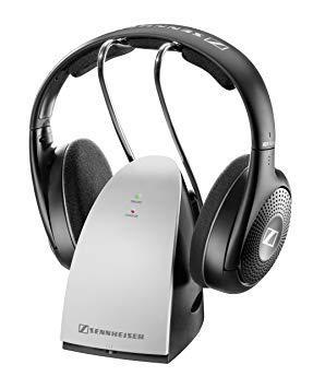 casque audio sans fil amazon