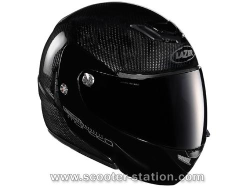 casque moto le plus leger