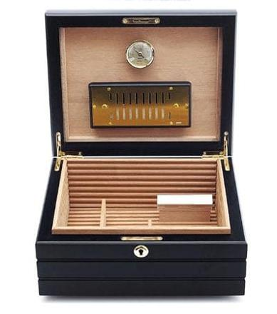 cave a cigare adorini