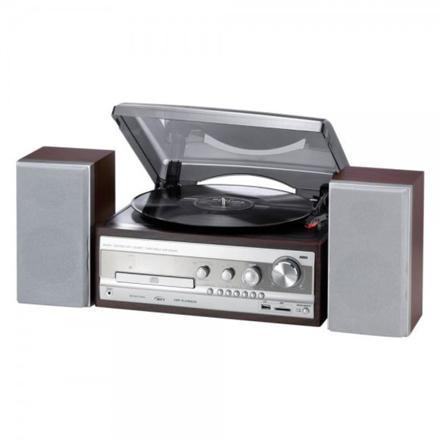 chaine vinyle cd mp3