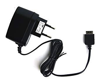 chargeur mp3 sony