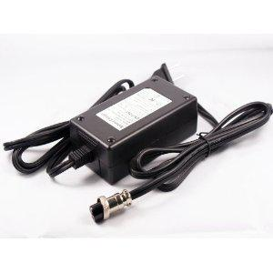 chargeur trottinette electrique razor