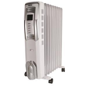 chauffage electrique portable