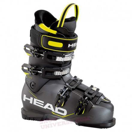 chaussure de ski head homme