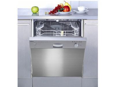 choix lave vaisselle encastrable