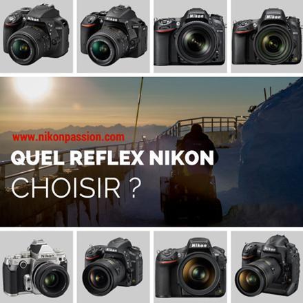 choix reflex