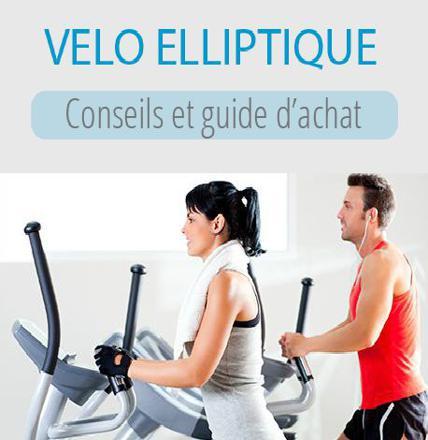 choix velo elliptique
