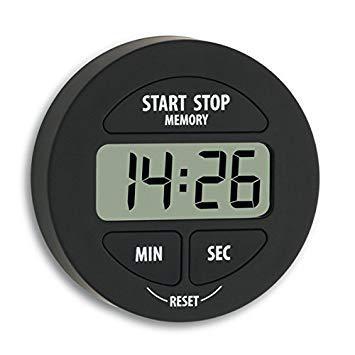 chronometre amazon
