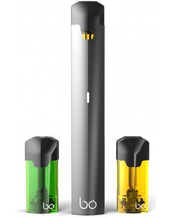 cigarette electronique bo