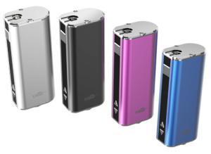 cigarette electronique puissante pas cher