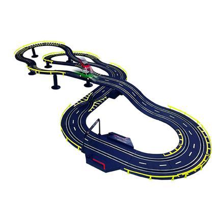 circuit voiture jouet