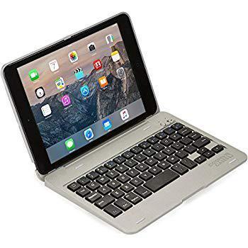 clavier ipad mini 2