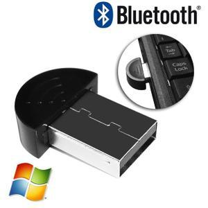 clé bluetooth pc