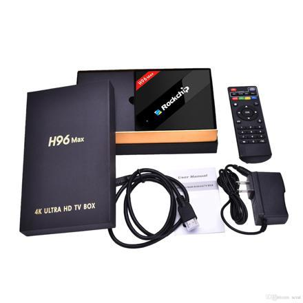 cle tv hdmi internet et multimedia