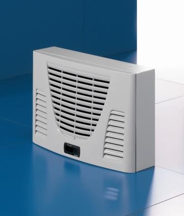 climatiseur d armoire électrique