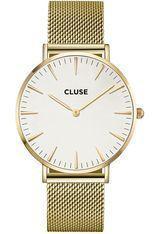 cluse montre femme