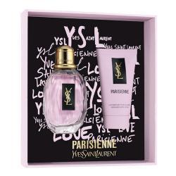 coffret de parfum femme