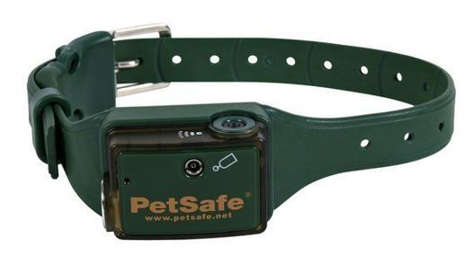 collier anti aboiement efficace pour gros chiens