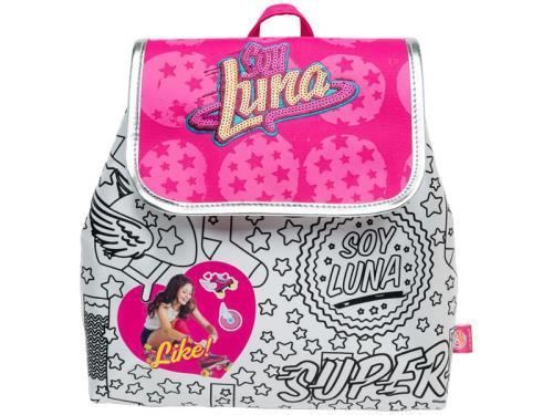 color me mine sac