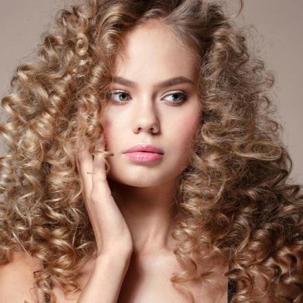 comment boucler les cheveux