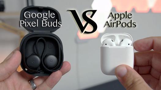 comparatif ecouteur sans fil