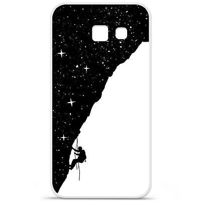 coque bs