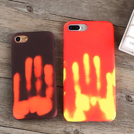 coque iphone 6 aliexpress