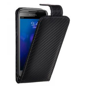 coque pour alcatel one touch