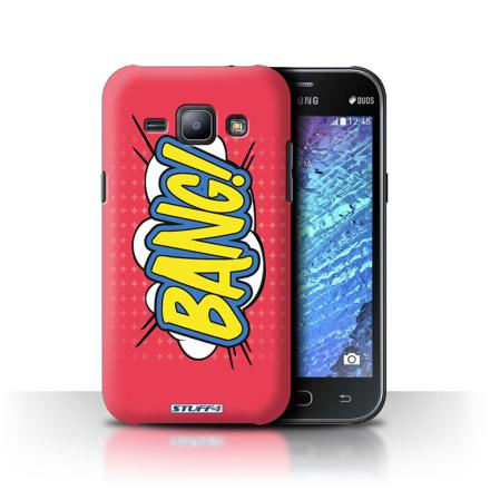 coque telephone samsung galaxy j1