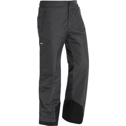 decathlon pantalon homme