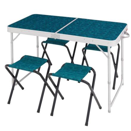 decathlon table de camping