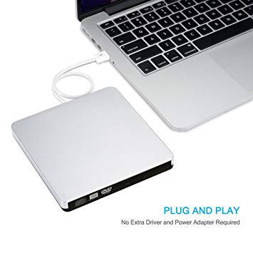 disque dur externe macbook air
