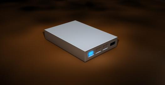 disque dur externe que choisir