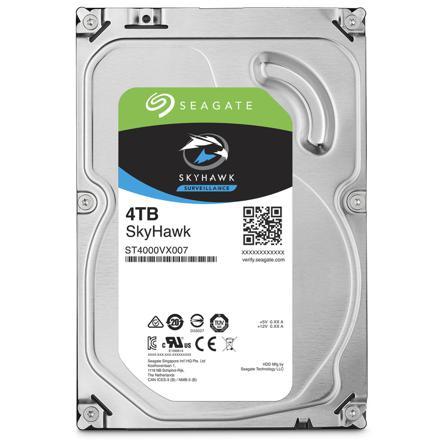 disque dur interne 4to