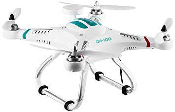 drone gopro pas cher