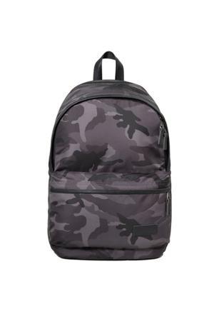 eastpak sac à dos