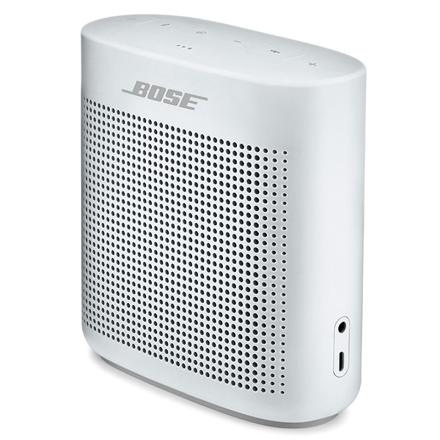 enceinte bose color