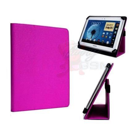 etui protection tablette 10 pouces