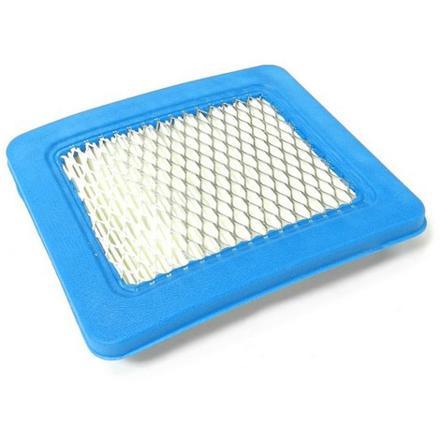 filtre a air tondeuse briggs et stratton