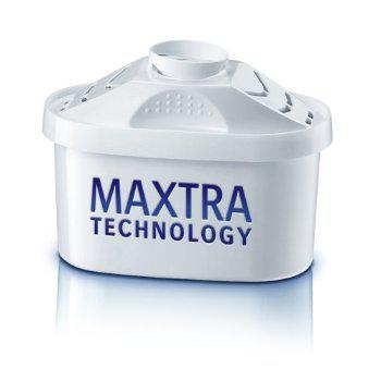 filtre carafe brita maxtra