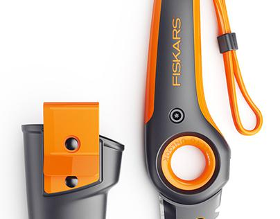 fiskars outdoor