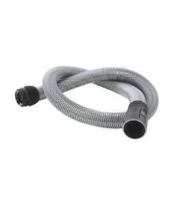 flexible aspirateur bosch