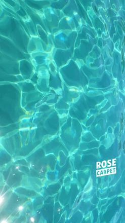 fond d écran bleu turquoise