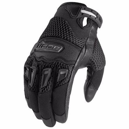 gants moto homme été