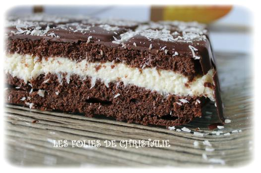 gateau thermomix tm5