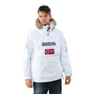 geographical norway pas cher