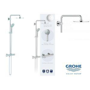 grohe pas cher