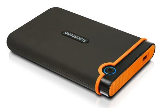 guide achat disque dur externe
