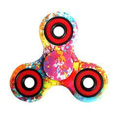 hand spinner pas cher amazon
